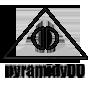 pyramidydd.cz